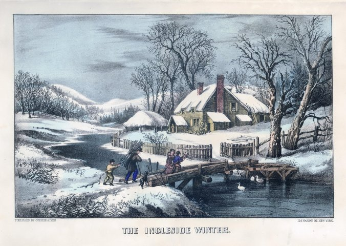 currier and ives 3
